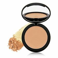 Dermablend Intense Powder Camo Foundation, Toast