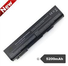 DE Akku für Toshiba PB551 PA3788U-1BRS PABAS221 PABAS223 Tecra A11 M11 S11