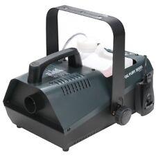 American DJ ADJ Fog Fury 2000 High Output Fog Smoke Machine 1100W Remote Control