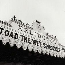 Welcome Home: Live at the Arlington Theatre, Santa Barbara 1992 [Digipak] by To…