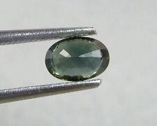 Saphir 0,67 Karat Safir  Sri Lanka  natural green Ceylon Sapphire  koxgems
