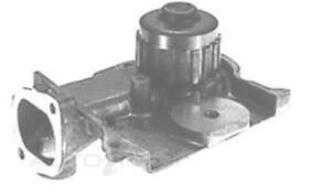 WATER PUMP FOR MAZDA E-SERIES E2000 SR2 (1984-1990) A