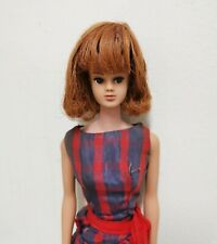 New Listingvintage barbie Friend Midge Japanese doll