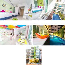 Reise Phuket 14 tägig inkl. Hotel Flug Phuket Reise Thailand Reise Phuket Flug