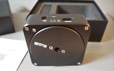 Edelkrone Motion BOX – A Modular, Pocket-Sized Motion Control System