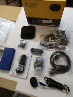 Parrot MKi9000 Bluetooth Freisprechanlage