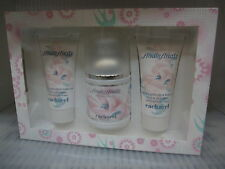 ANAIS ANAIS by CACHAREL Gift Set 3 Items:3.4 oz EDT Spray, 2 X ( 1.7 oz Lotion )