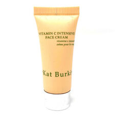 Kat Burki Vitamin C Intensive Face Cream Deluxe 7ml/0.23oz brand new