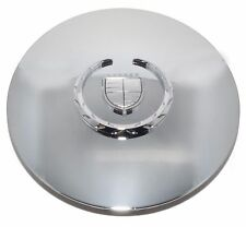 2003-2006 CADILLAC ESCALADE ESV EXT Chrome Wheel Hub Center Cap AFTERMARKET