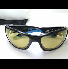 JULBO RUN ZEBRA NXT MTB SUNGLASSES $180 PHOTOCHROMATIC MOUNTAIN BIKING HIKE SKI