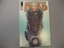 The Walking Dead #91 (2011, Image)