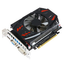 Gigabyte GeForce GTX 750 Ti GTX750 TI 2GB GDDR5 128 Bit Gaming GraphiP1