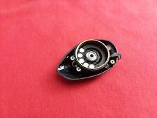 Garcia reel repair parts  side plate