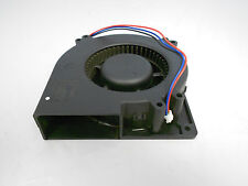 Dell Equallogic Replacement Fan For Ps100E Ps200E Ps300E Ps400E Blower Module