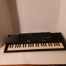 Yamaha Porta Sound PSS-280 Electronic Keyboard .