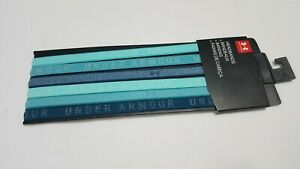 Under Armour Sports Headbands One size style 1311044