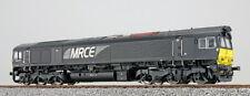 ESU 31278 Diesellok H0 C77 MRCE De 6616 schwarz EP VI