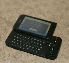 T-Mobile HTC Dream Google G1 Android Collectors Item RARE 99HEW036-00