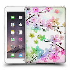 Accesorios Galaxy Tab para tablets e eBooks Lenovo