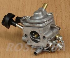 OEM Carburetor Zama C1Q-S183 For Stihl BR500 BR550 BR600 Backpack Blower