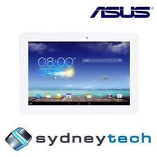 ASUS Wi-Fi 8GB Tablets