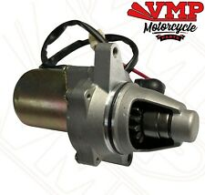 Suzuki LT80 Quadsport 80cc Starter Motor Heavy Duty All Years
