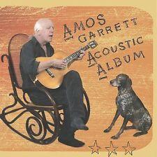 Album Rock Acoustic Music CDs & DVDs