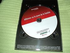 "DVD ""ADHEMAR OU LE JOUET DE LA FATALITE"" Fernandel"