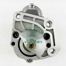Motor de arranque VOLVO S40/V40 (T174)