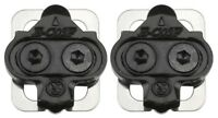 Shimano SPD SM-SH56 Compatible Mountain Bicycle Spin Bike Cleats Easy Release