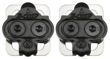 CyclingDeal Shimano SPD Compatible Mountain Bicycle Cleats Easy Release