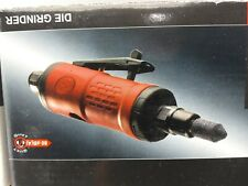 CHICAGO PNEUMATIC-CP9105QB Compact In-Line Die Grinder (C3)