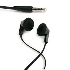 GENUINE HTC IN-EAR HEADPHONES EARPHONES FOR SENSATION/ GOOGLE NEXUS ONE / LEGEND