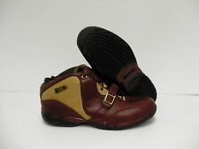 310 Motoring BC 4000 Luggage Casual Shoes Boots 31112LUG Men's US 13