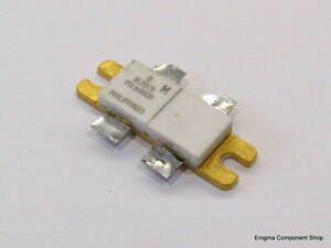 Used / Working Pulls Philips BLF278 RF Power MOSFET- ALL FULLY TESTED. UK Seller