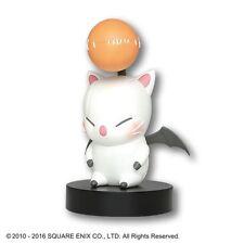 Final Fantasy XIV FF 14 Moogle Room lamp TAITO prize F/S Moguri Figure Light