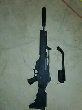 New listing Airsoft Ares G36kv