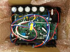 Daikin Climatisation 5006772 EC10110 rxysq P8 PCB PC Board PCB
