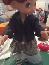 disney animator dolls Jacket Only