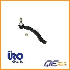 Volvo S60 V70 S80 Front Left Steering Tie Rod End 30761719 URO Parts