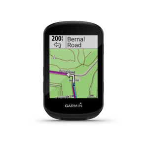 GARMIN GPS EDGE 530.