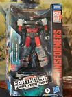 Transformers EARTHRISE - War For Cybertron: \
