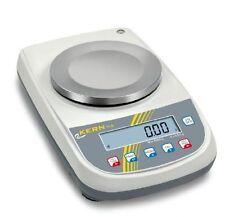 Précision aage Balance de laborateur or KERN PLS 8000-2A