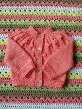 Handmade Cot Nursery Blanket Sets