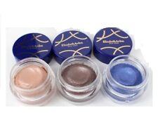 3 Elizabeth Arden Nautical Collection Cream Eye Shadows ~ .17 oz ea New In Box
