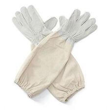 Beekeeper Beekeeping Glove Universal Keeping XL Sleeves Unisex Protector