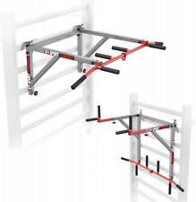 Barra traccion dominada dominadas multi pinzamiento Pull Up bar puerta reck barra Ksport