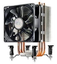 Ventola CPU Cooler Master TX3i Tower RR-TX3E-22PK-B1