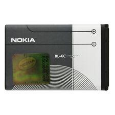 Akku Original für Nokia 112 Gebraucht