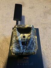 Spartan Gcg4Gb Ghost Blackout Cellular At&T 4G Trail Camera